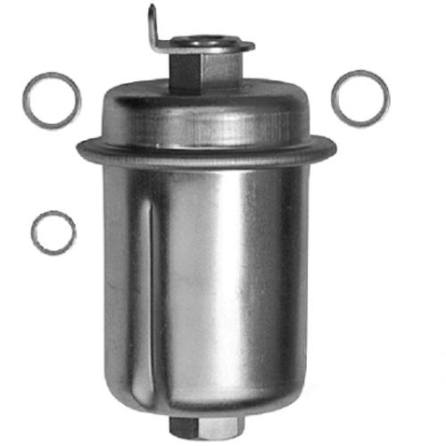 PARTS MASTER/GKI - OE Type Fuel Filter - P97 73461