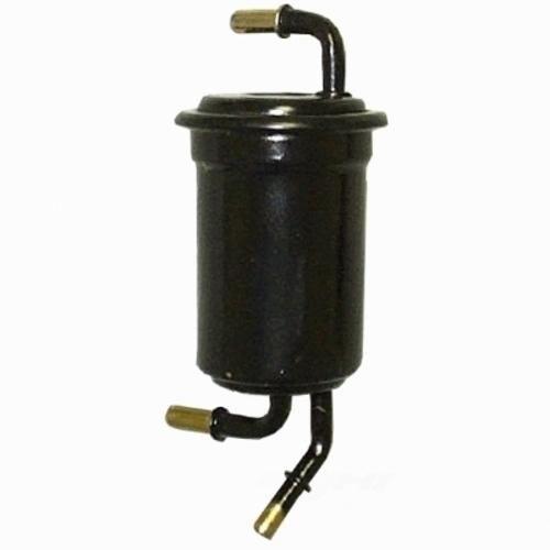 PARTS MASTER/GKI - OE Type Fuel Filter - P97 73598