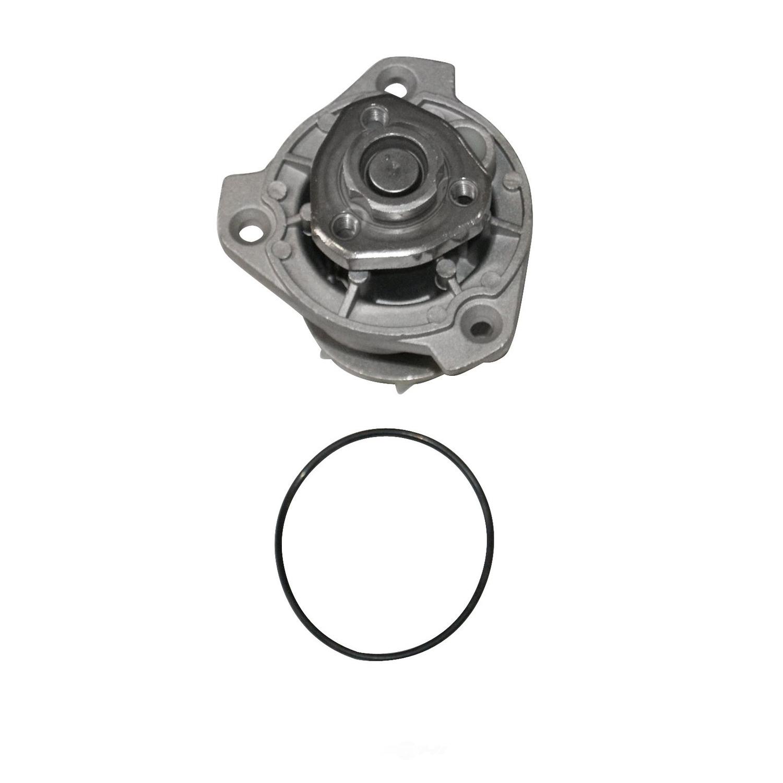 GMB - Engine Water Pump - GMB 180-9020
