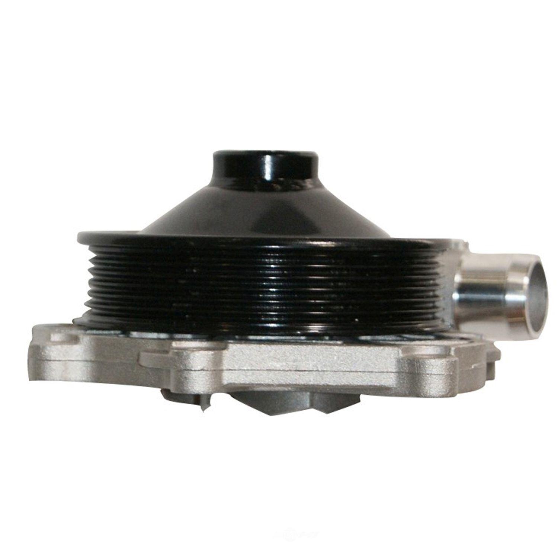 GMB - Engine Water Pump - GMB 180-2210