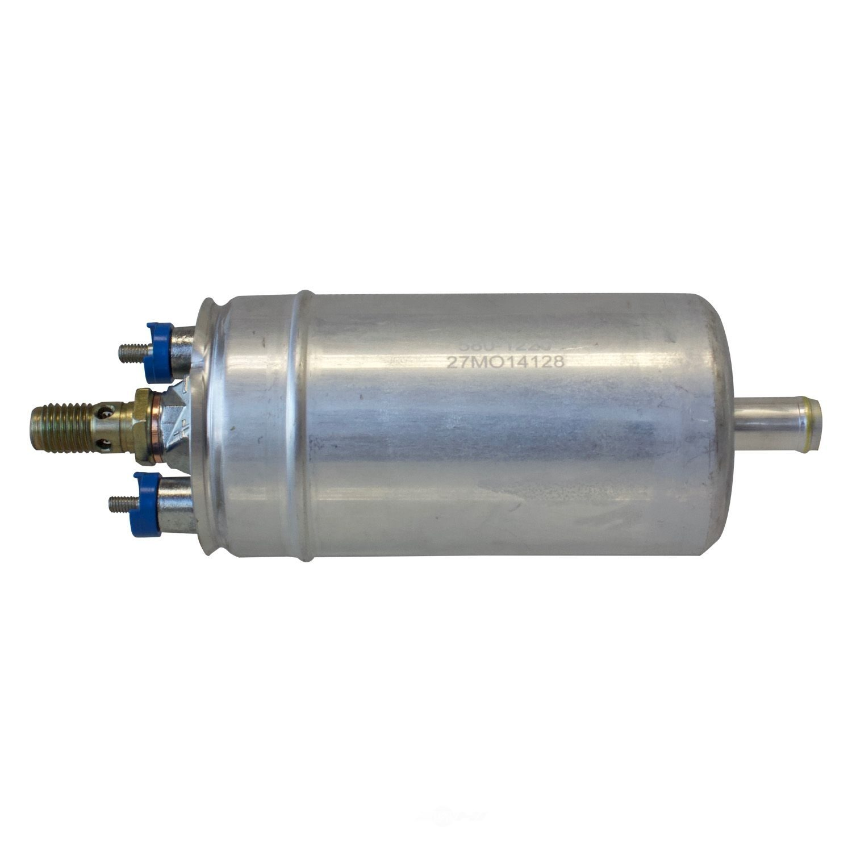 GMB - Electric Fuel Pump - GMB 580-1220