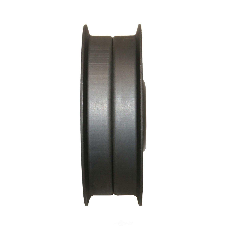 GMB - Engine Timing Belt Tensioner - GMB 480-8070