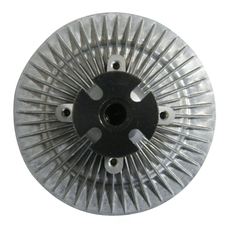 GMB - Engine Cooling Fan Clutch - GMB 920-2110