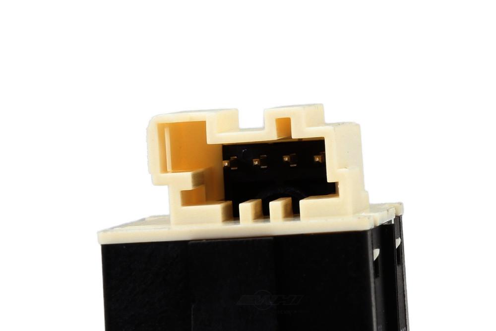 GM GENUINE PARTS CANADA - Sunroof Switch - GMC 12773557