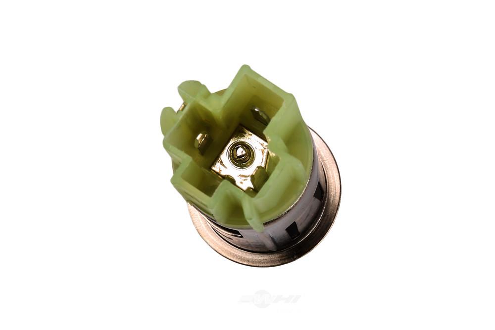 GM GENUINE PARTS CANADA - Cigarette Lighter Element - GMC 13502522