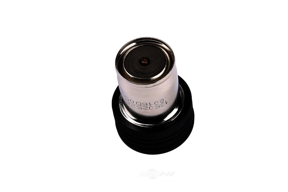 GM GENUINE PARTS CANADA - Cigarette Lighter - GMC 13502526