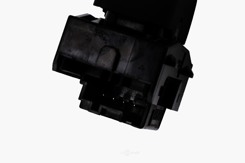 GM GENUINE PARTS CANADA - Door Lock Switch (Left) - GMC 22903981