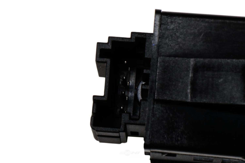 GM GENUINE PARTS CANADA - Sunroof Switch - GMC 25849153