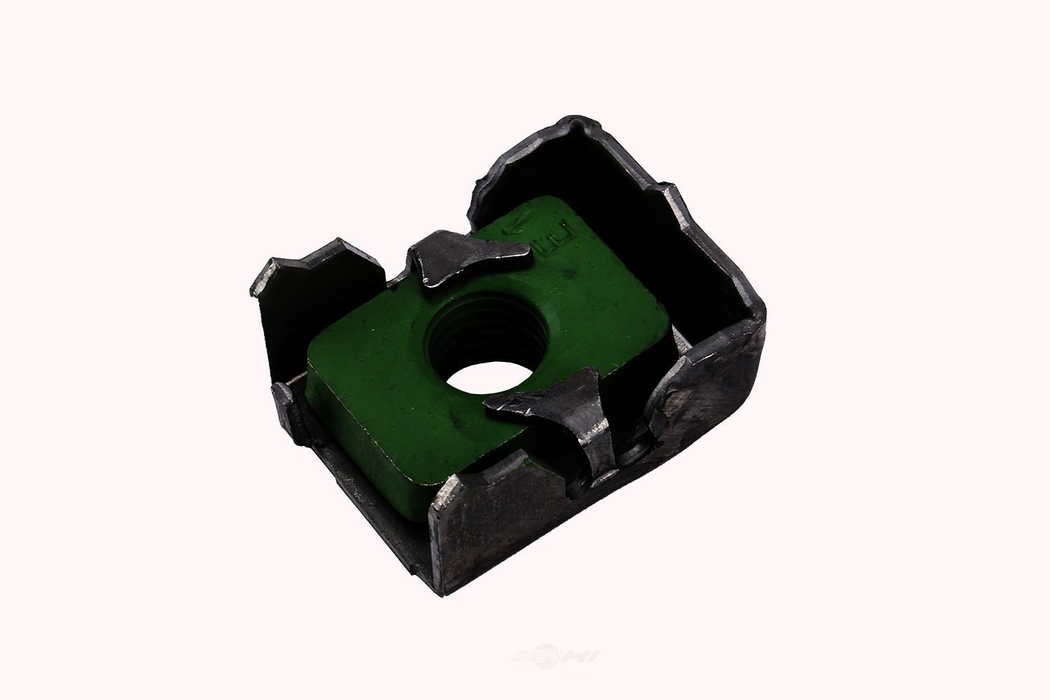 GENUINE GM PARTS - Differential Housing Nut - GMP 11518529