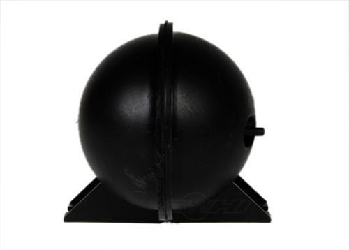GM GENUINE PARTS - Vacuum Tank - GMP 15-51156