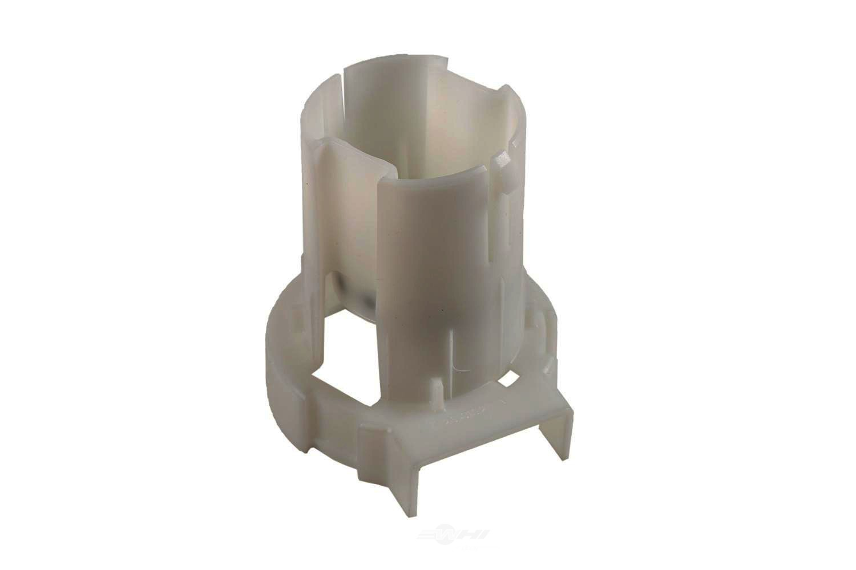 GENUINE GM PARTS - Steering Angle Sensor Holder - GMP 15775851