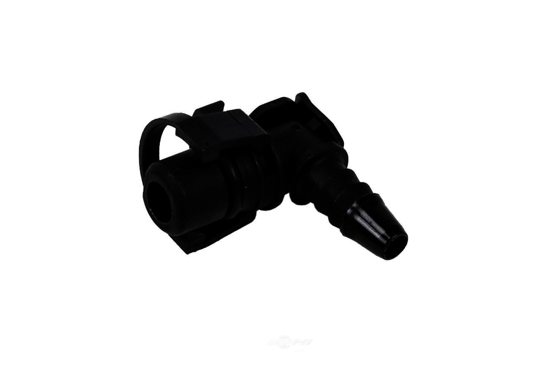 GENUINE GM PARTS - Multi Purpose Wire Connector - GMP 55354565