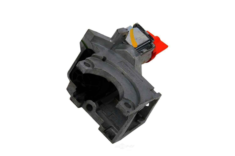 GENUINE GM PARTS - Ignition Lock Housing - GMP 88965342