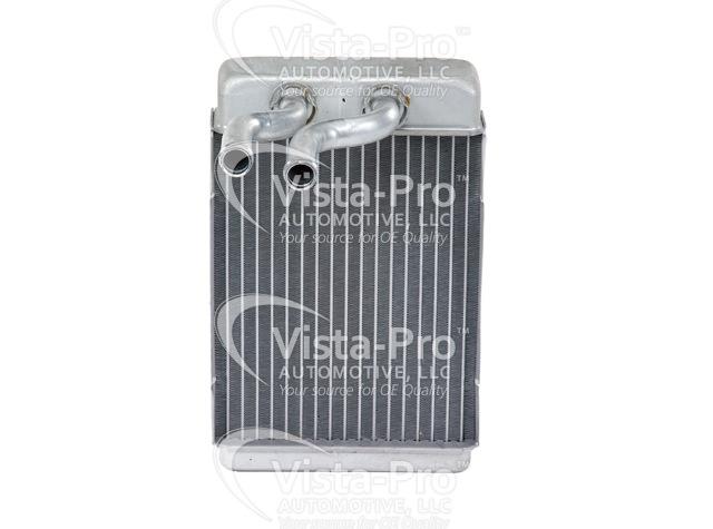 PROLIANCE READY-RAD - HVAC Heater Core - GNO 398001