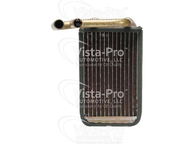 PROLIANCE READY-RAD - HVAC Heater Core - GNO 398325