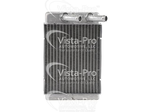 PROLIANCE READY-RAD - HVAC Heater Core - GNO 399005