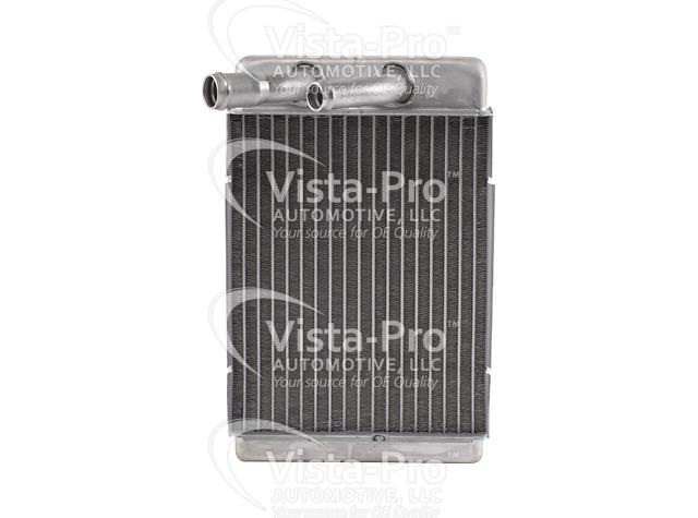PROLIANCE READY-RAD - HVAC Heater Core - GNO 399088