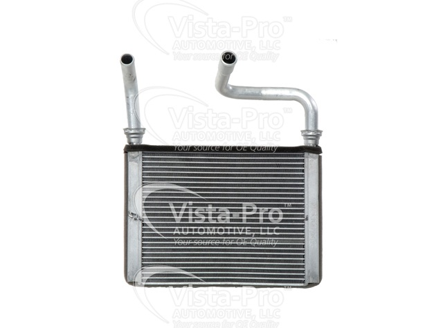 PROLIANCE READY-RAD - HVAC Heater Core - GNO 399160