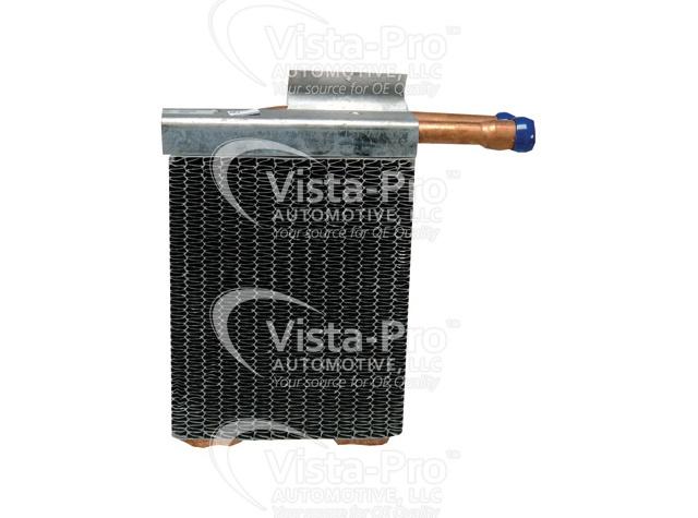 PROLIANCE READY-RAD - HVAC Heater Core - GNO 399208