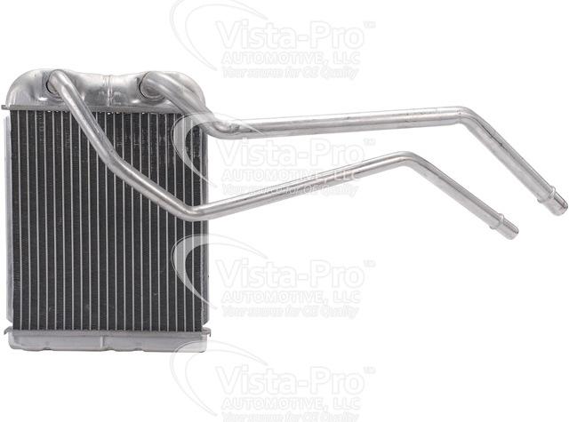 PROLIANCE READY-RAD - HVAC Heater Core - GNO 399297