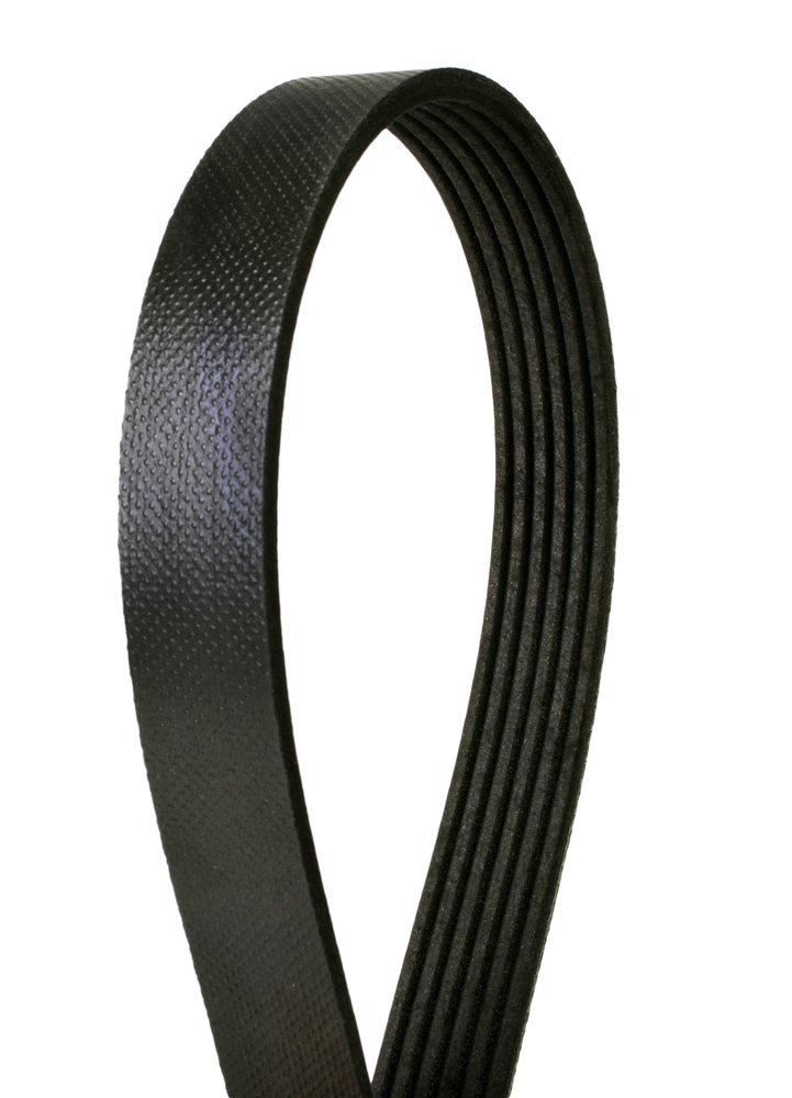 CONTINENTAL ELITE - Serpentine Belt - GOO 4060812