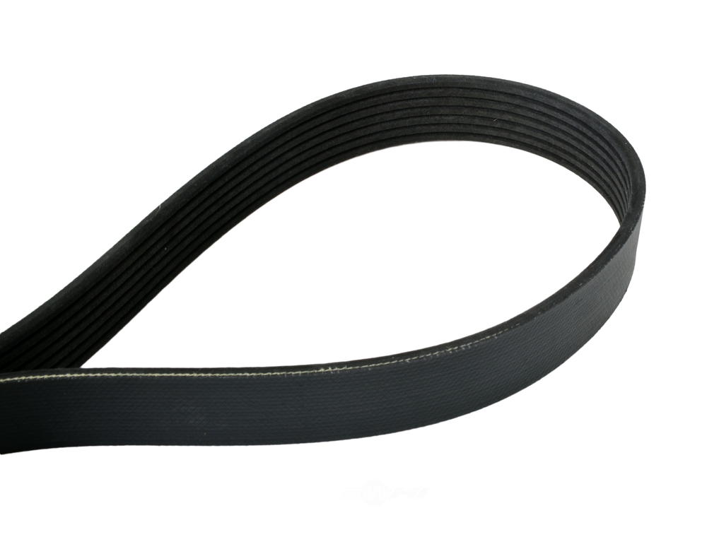 GOODYEAR ENGINEERED PRODUCTS - Serpentine Belt - GOO 4070668