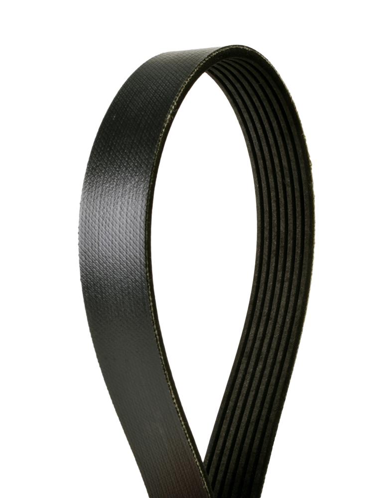 GOODYEAR ENGINEERED PRODUCTS - Serpentine Belt - GOO 4070677