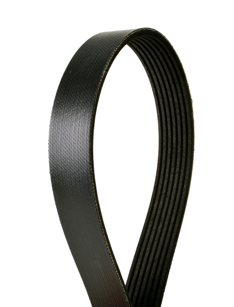 GOODYEAR ENGINEERED PRODUCTS - Serpentine Belt - GOO 4070682
