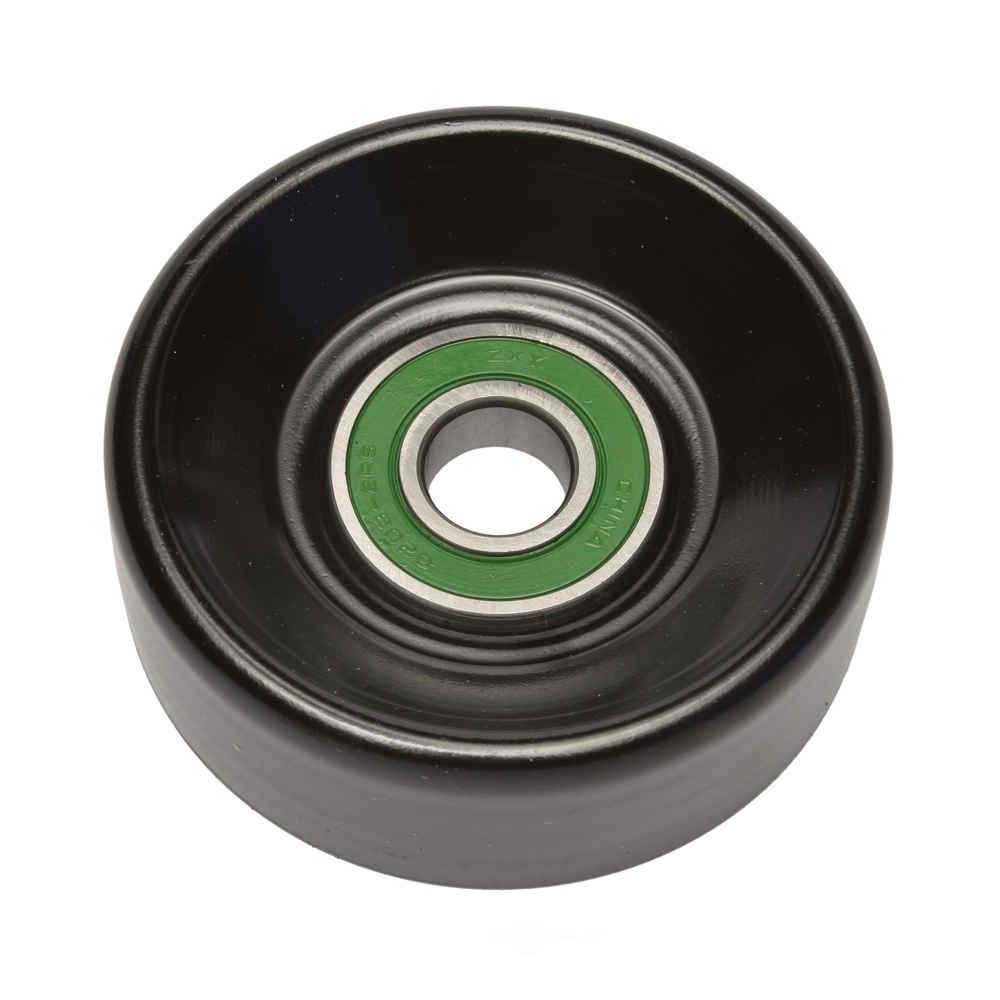 CONTINENTAL ELITE - A/C Drive Belt Idler Pulley - GOO 49001