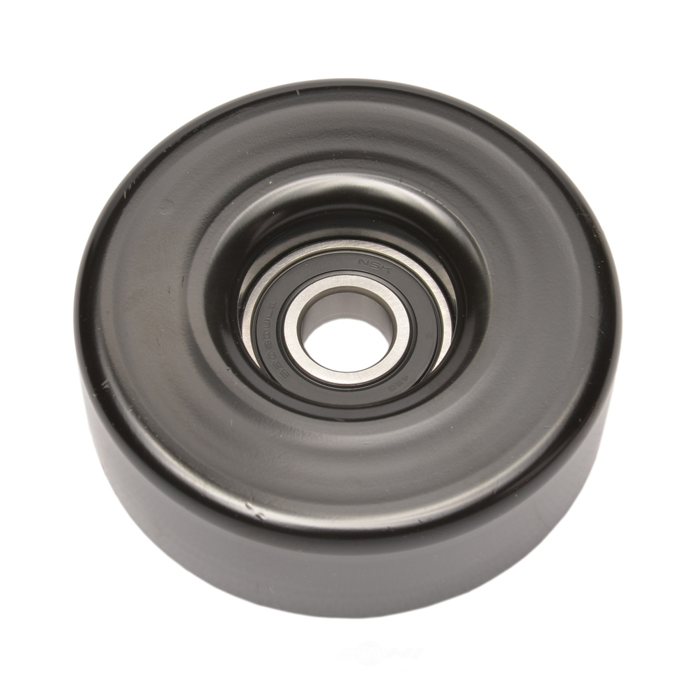 CONTINENTAL - Accessory Drive Belt Tensioner Pulley - GOO 49002