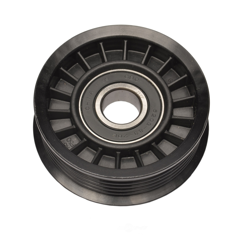 CONTINENTAL ELITE - A/C Drive Belt Idler Pulley - GOO 49003