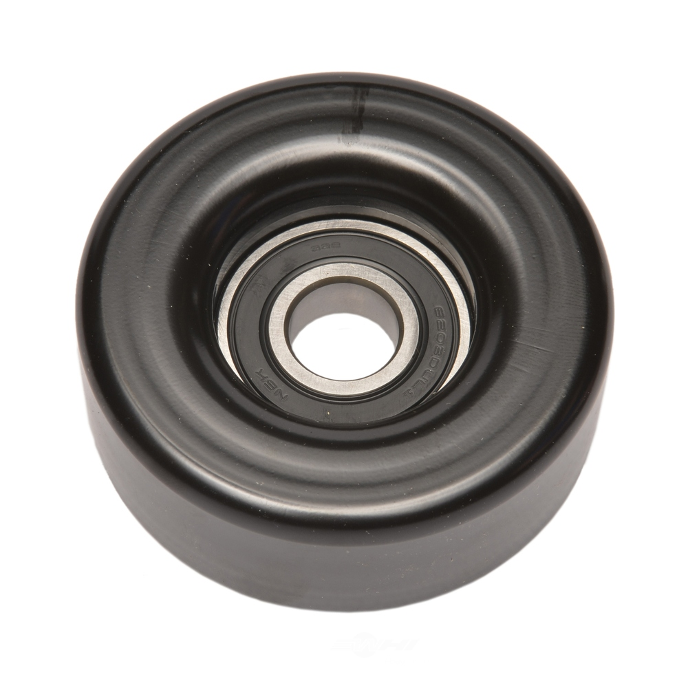 CONTINENTAL ELITE - Drive Belt Idler Assembly - GOO 49005