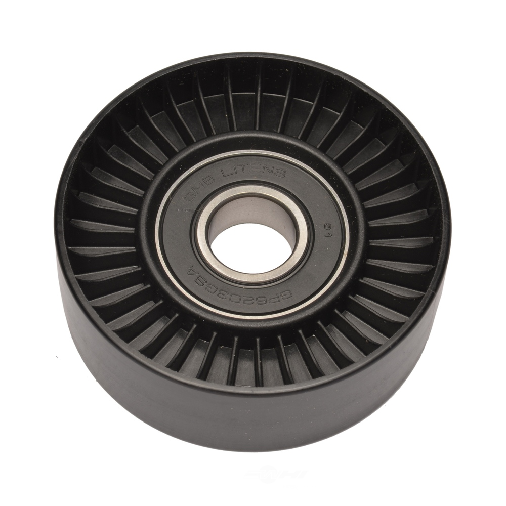 GOODYEAR ENGINEERED PRODUCTS - Belt Drive Pulley - GOO 49011