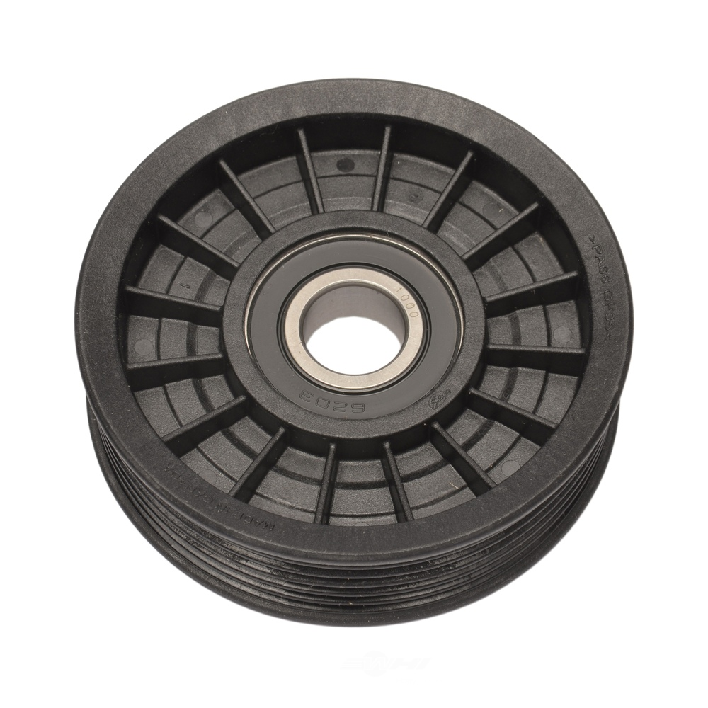 CONTINENTAL - Accessory Drive Belt Tensioner Pulley - GOO 49016