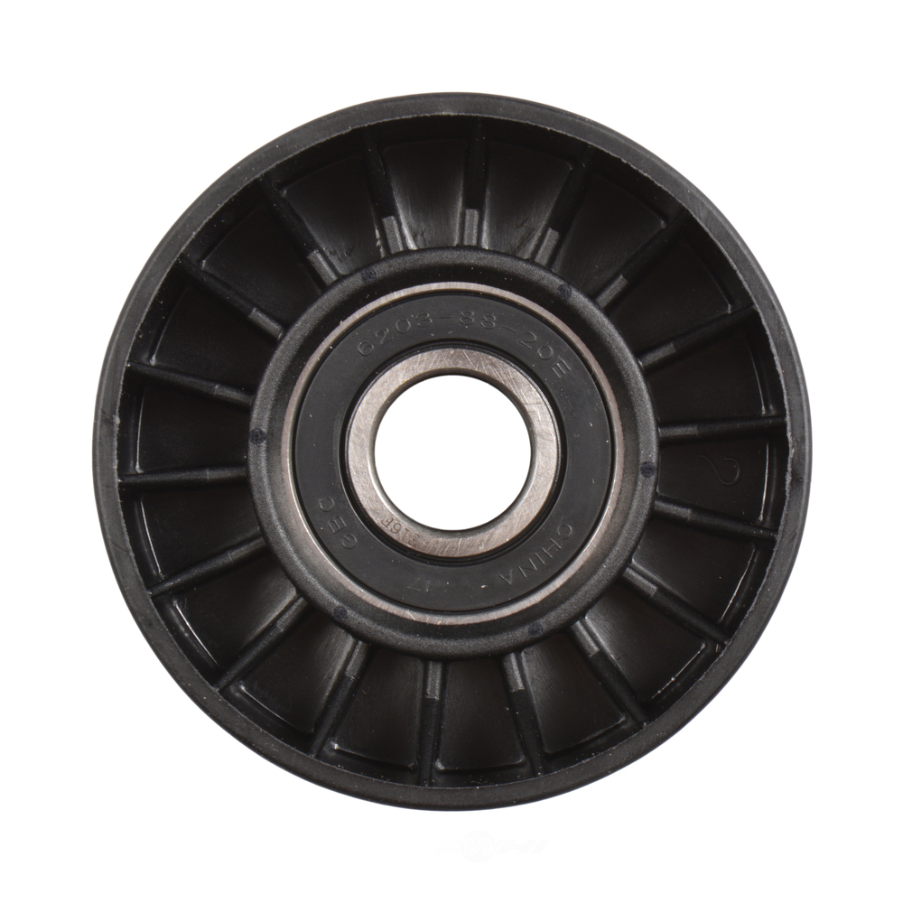 CONTINENTAL - Accessory Drive Belt Tensioner Pulley - GOO 49017