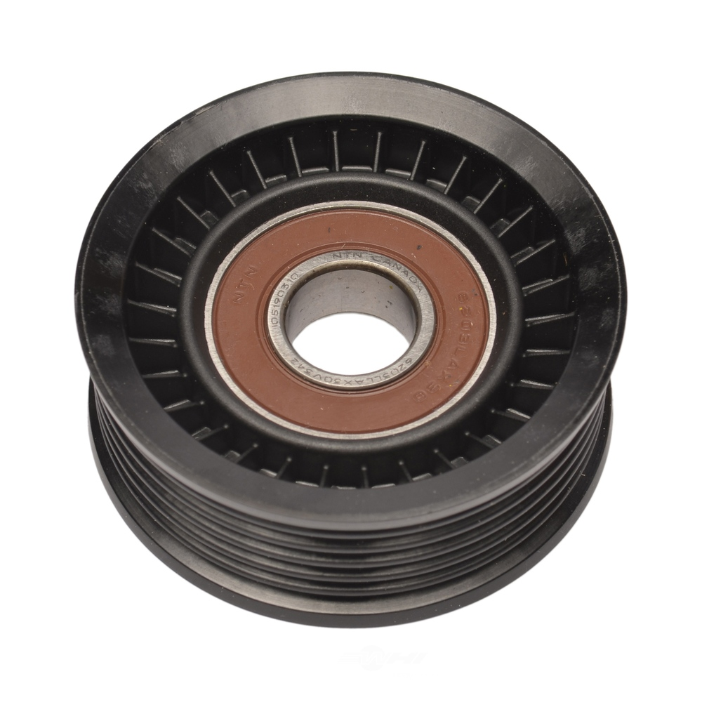 CONTINENTAL ELITE - A/C Drive Belt Idler Pulley - GOO 49021