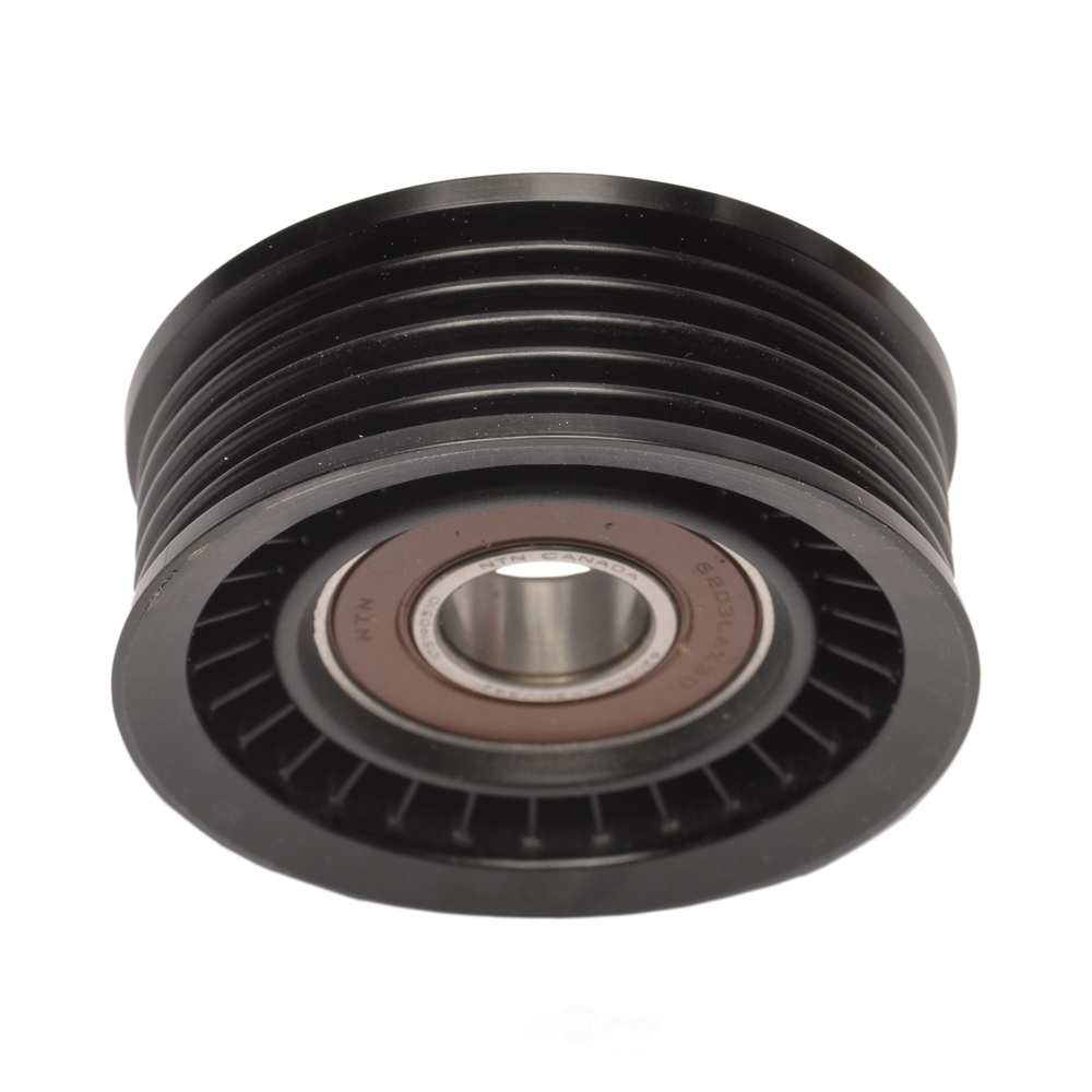 CONTINENTAL ELITE - Drive Belt Idler Assembly - GOO 49021