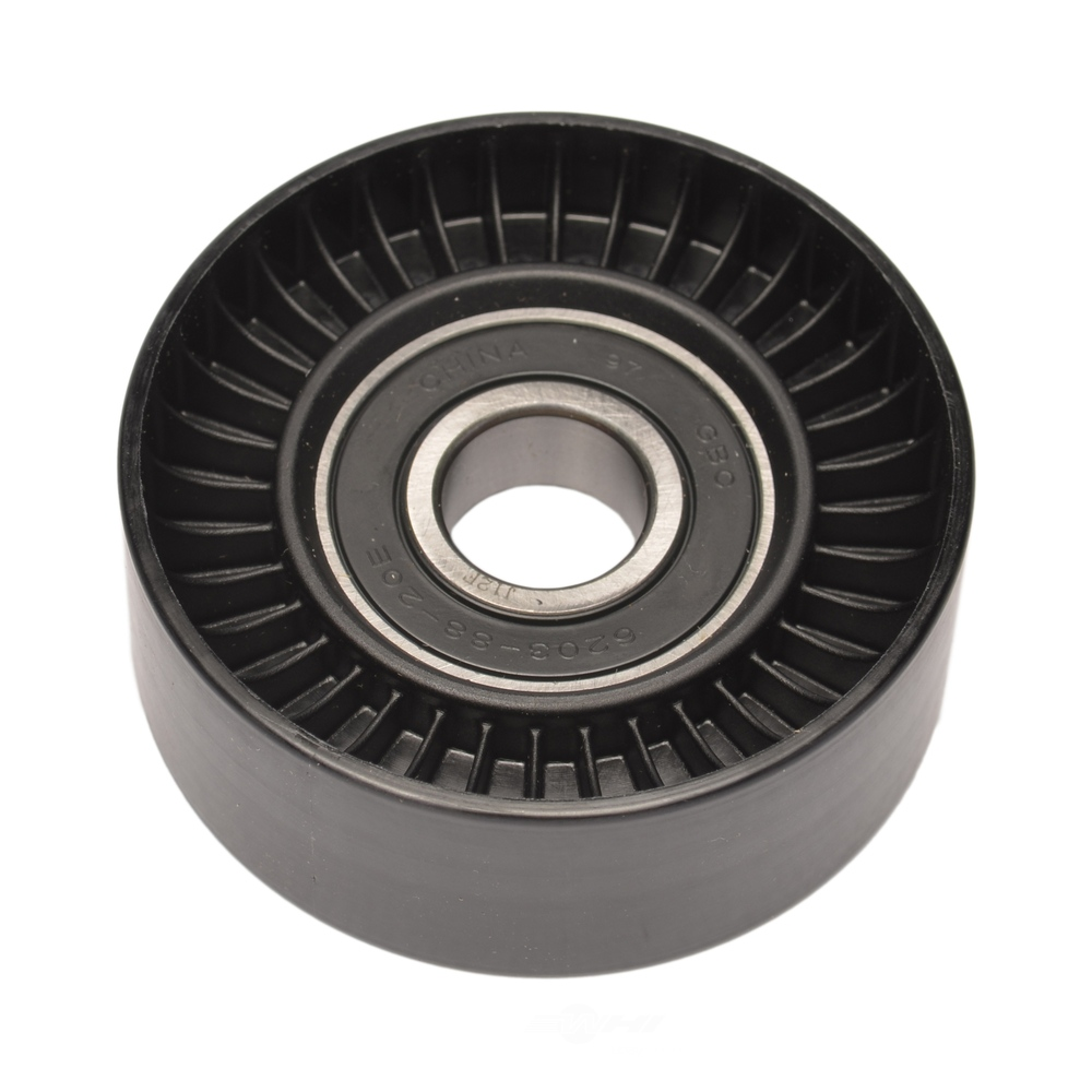 CONTINENTAL ELITE - A/C Drive Belt Idler Pulley - GOO 49024