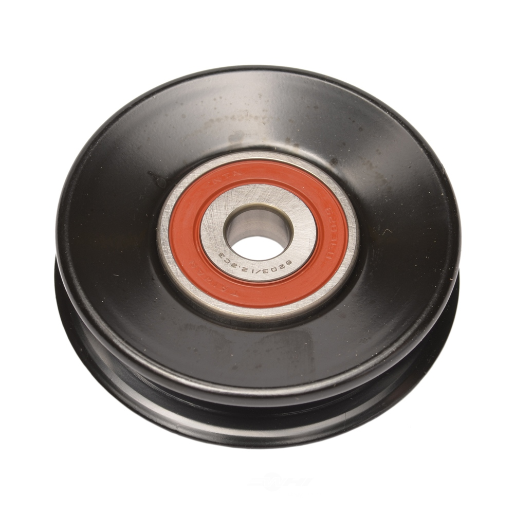 CONTINENTAL ELITE - A/C Drive Belt Idler Pulley - GOO 49032