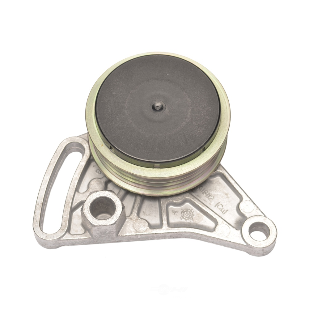 GOODYEAR ENGINEERED PRODUCTS - Belt Tensioner Pulley - GOO 49061