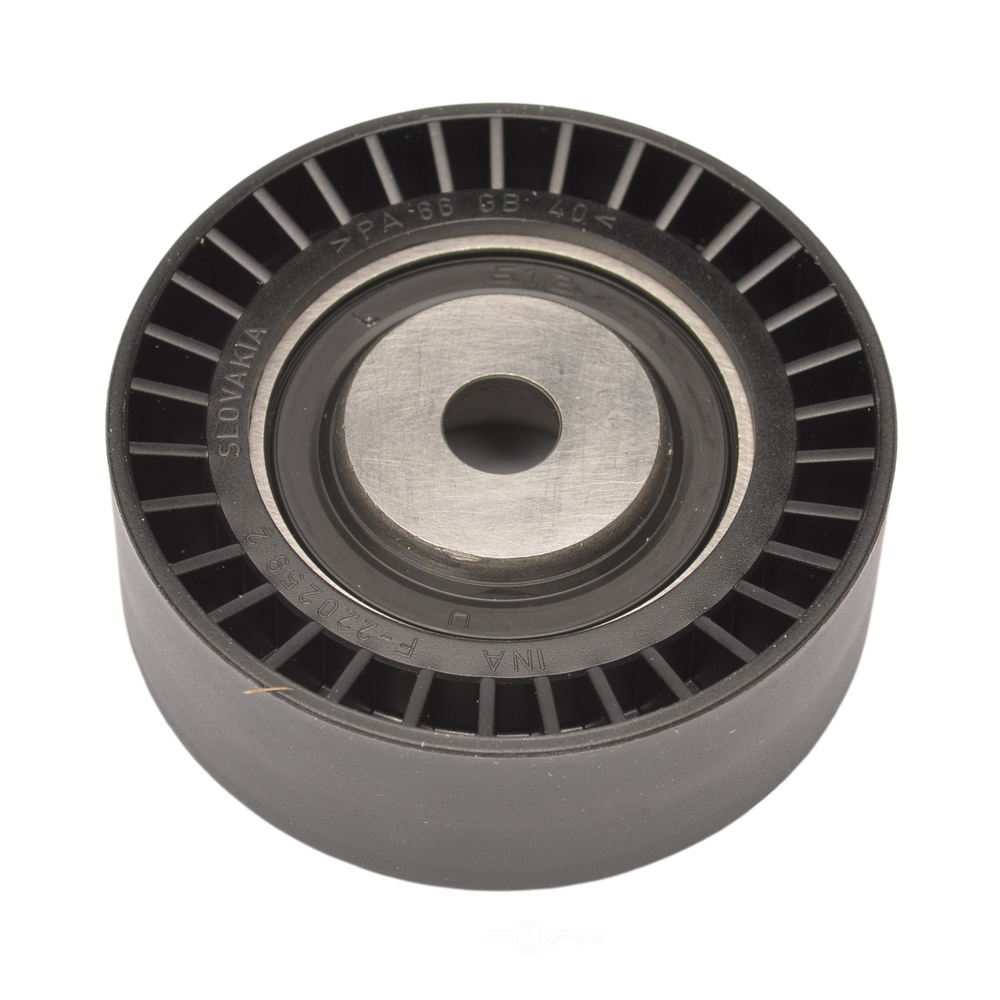 GOODYEAR ENGINEERED PRODUCTS - Belt Drive Pulley - GOO 49064