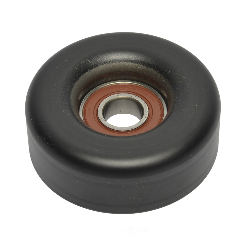 CONTINENTAL ELITE - Accessory Drive Belt Tensioner Pulley (Air Conditioning) - GOO 49150