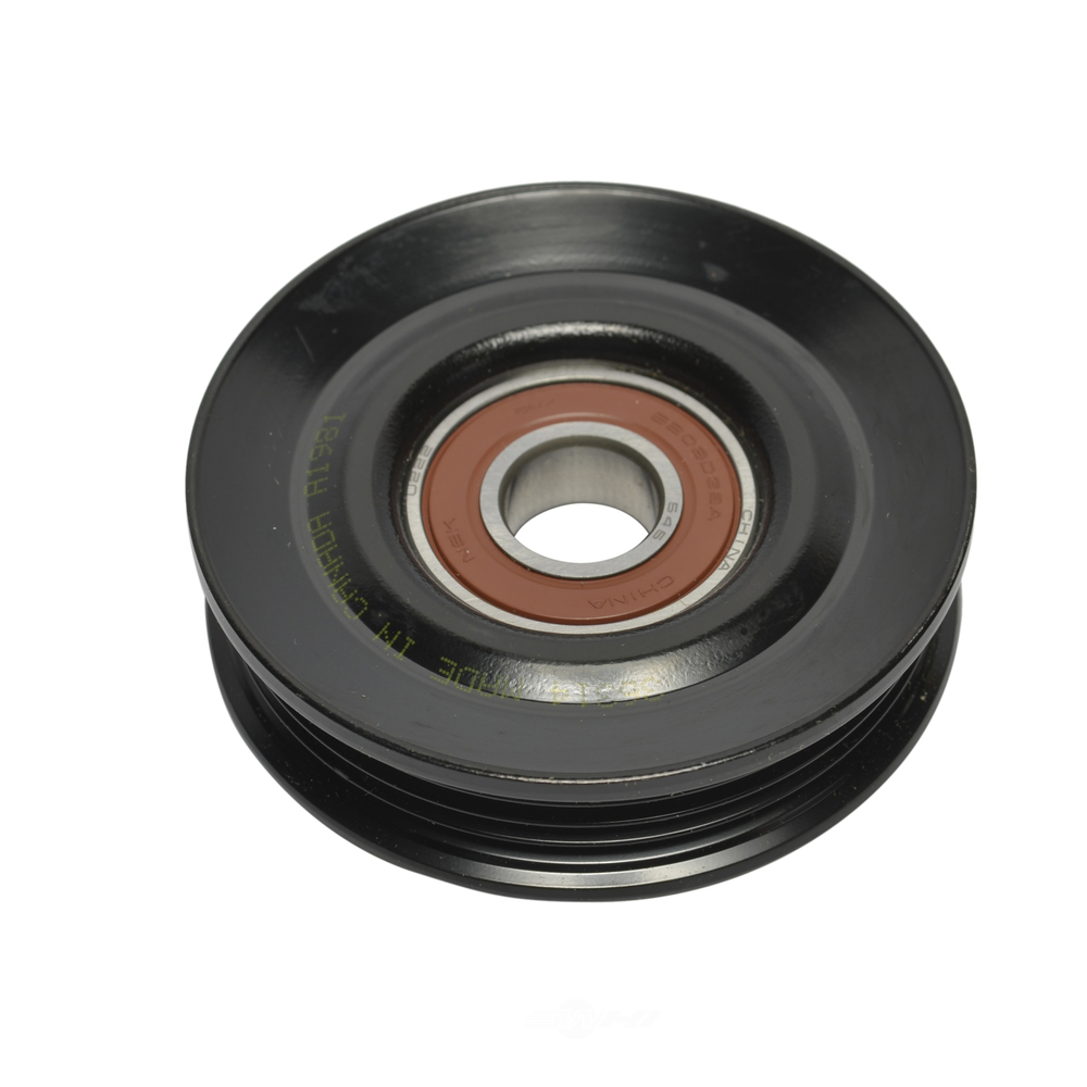 CONTINENTAL ELITE - A/C Drive Belt Idler Pulley (Air Conditioning) - GOO 49184