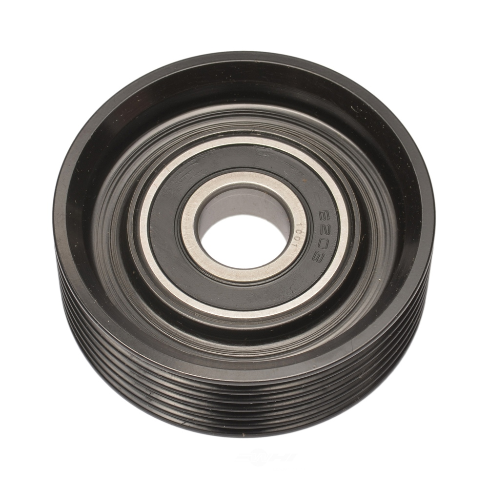 CONTINENTAL ELITE - Accessory Drive Belt Tensioner Pulley (Accessory Drive) - GOO 49186