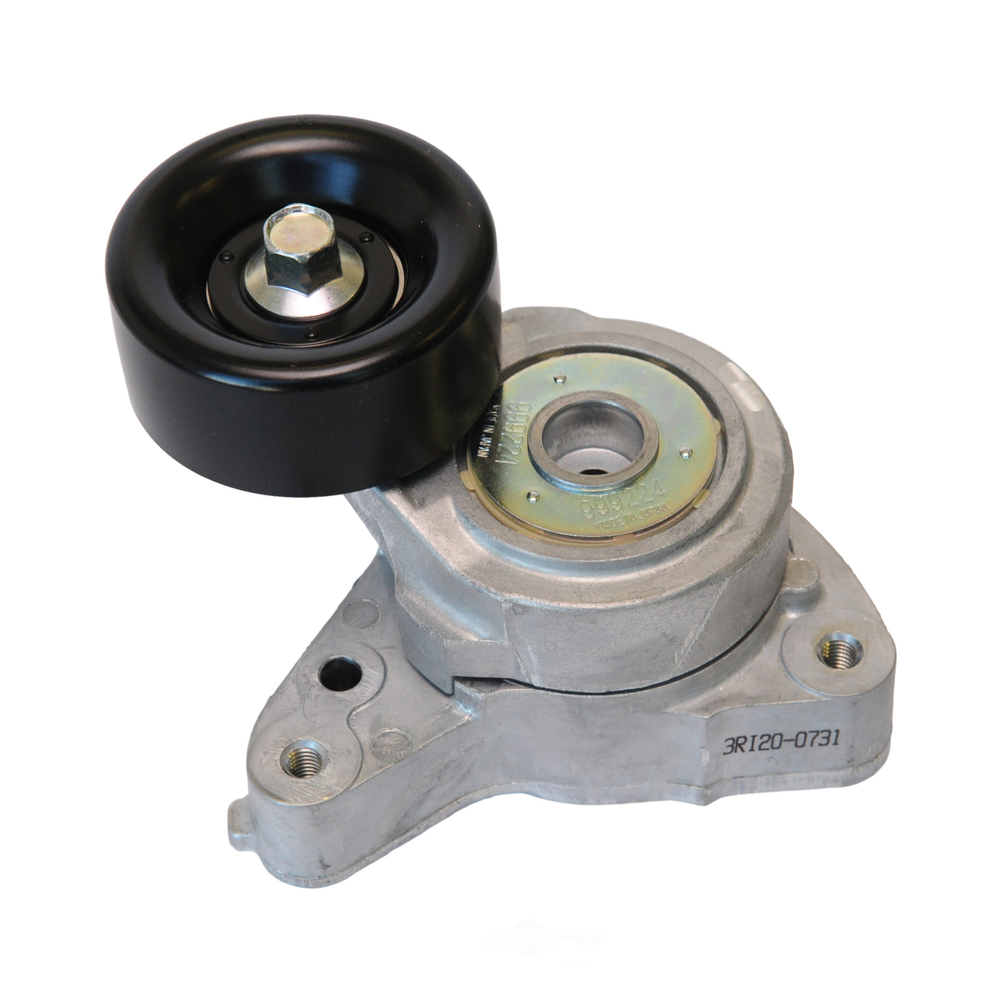 GOODYEAR ENGINEERED PRODUCTS - Belt Tensioner Assembly - GOO 49413