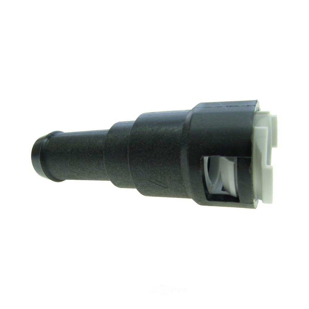 CONTINENTAL ELITE - Quick-Connect Straight Connector - GOO 65647