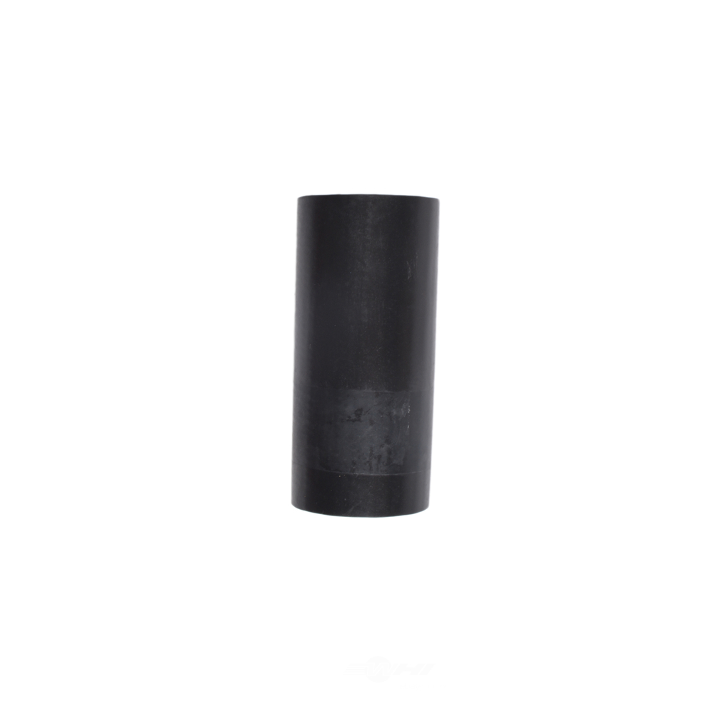CONTINENTAL ELITE - Universal Straight Radiator Hose - GOO 66042