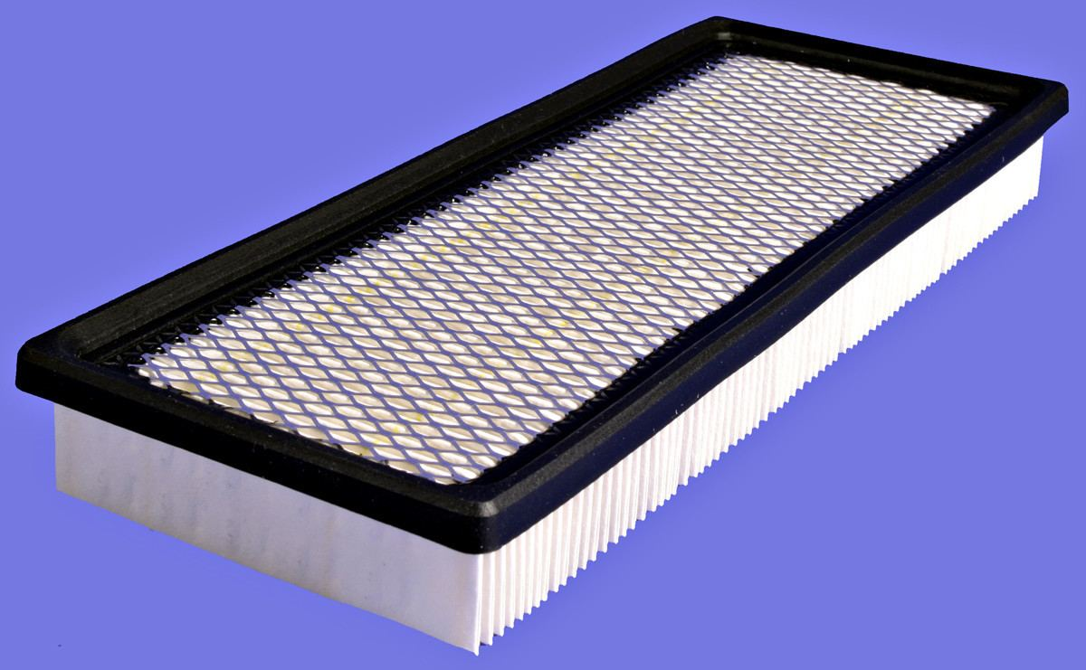 GROUP 7 - Air Filter - GP7 A30059