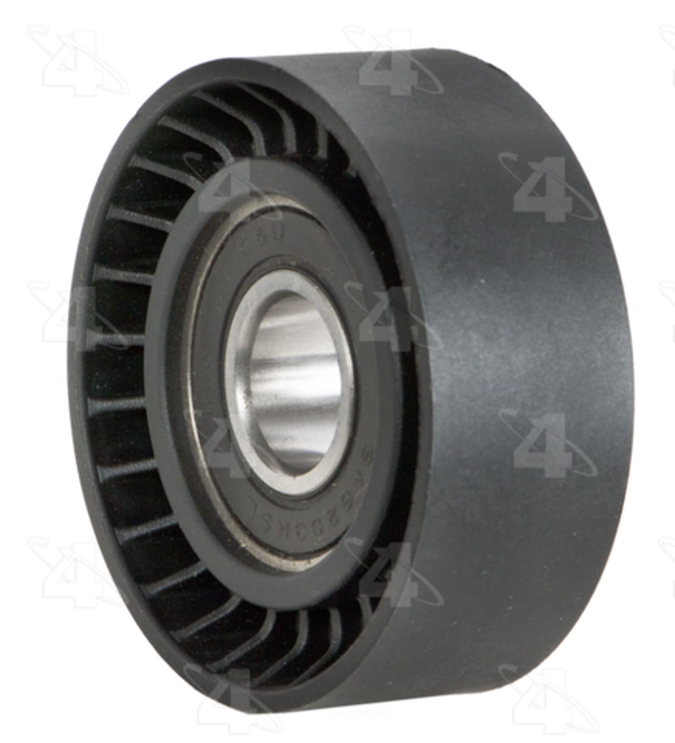 HAYDEN - Drive Belt Idler Pulley - HAD 5076
