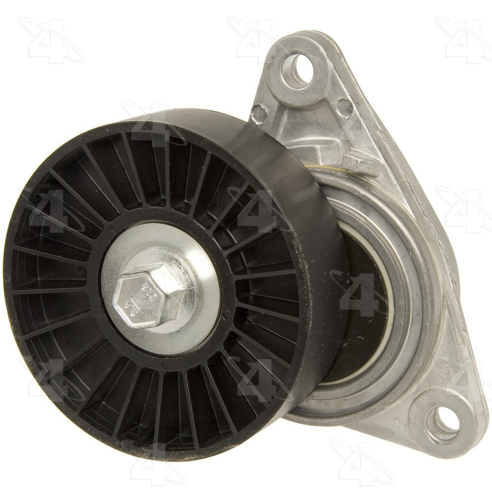 HAYDEN - Belt Tensioner Assembly - HAD 5855